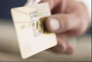 Apply for Menards Credit Card