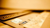 Menards BIG credit card review