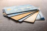 Is the Amazon Prime credit card still worth the cost?