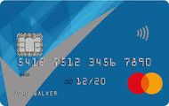 BJ's Perks Elite Credit Card