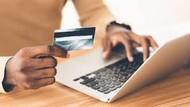 Horizon Visa Gold Credit Card Review