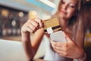 Horizon Visa classical Credit Card Review