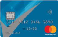 BJ's Perks Plus Credit Card