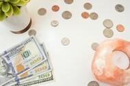 SunTrust Secured Credit Card Review