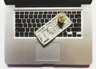 Belk Rewards Mastercard® Payment