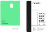 Petal 1 Visa® Credit Card