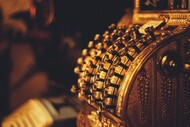 The Rewards of Applied Bank® Secured Visa® Gold Preferred® Credit Card